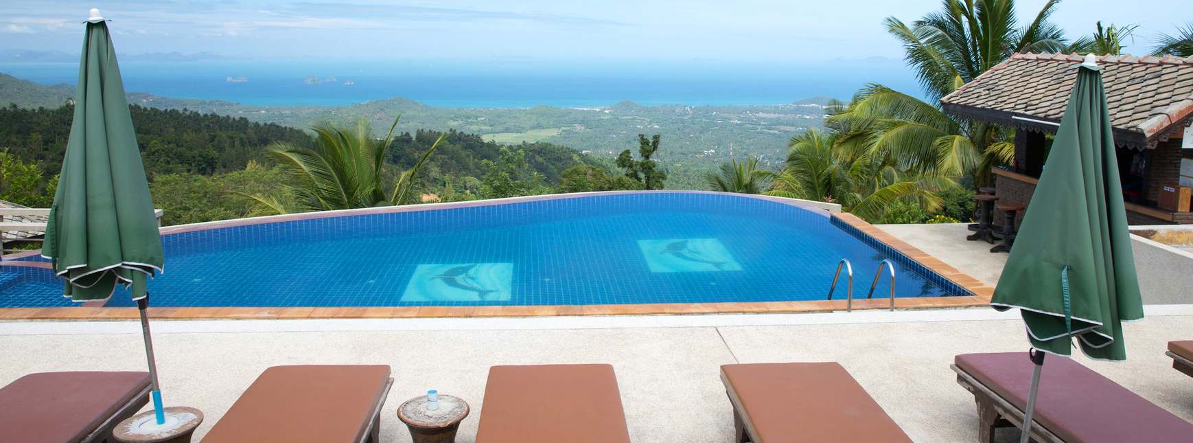 Photodune 5658690 Pool M Swim Care Pool Services