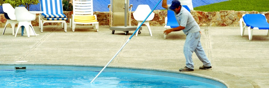 San Diego Pool Repair Pool Service Cleaning And Maintenance