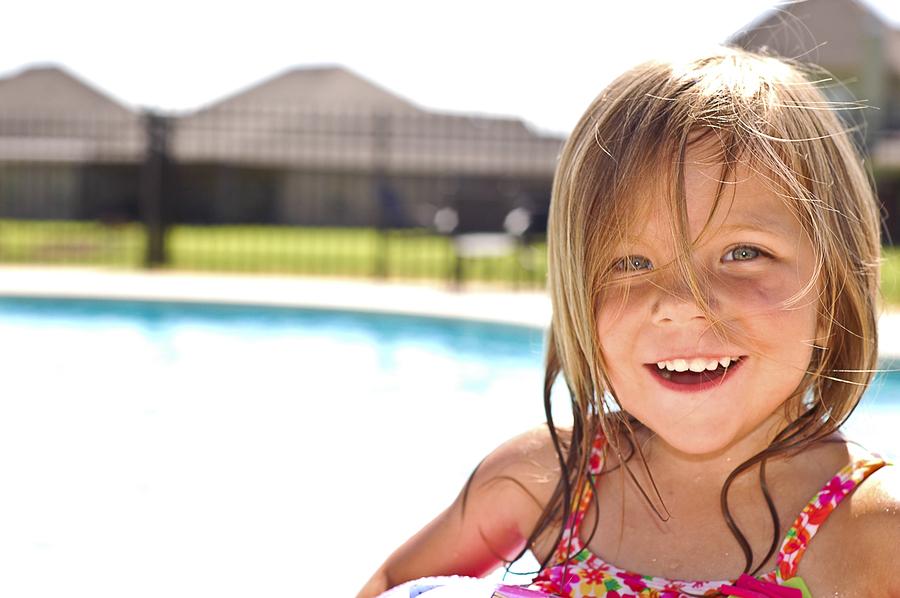 Pool Heater Repair In San Diego Swimming Pool Heater