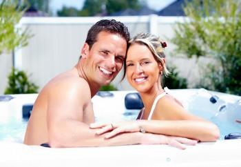 hot tub repairs san diego
