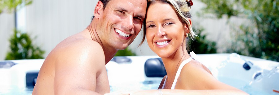hot tub repairs san diego