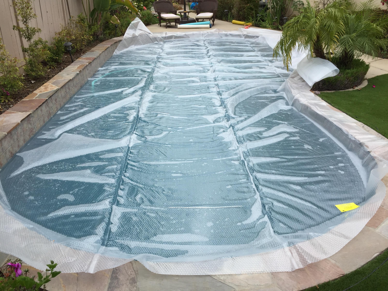 Img 3473 Jpg Swim Care Pool Services