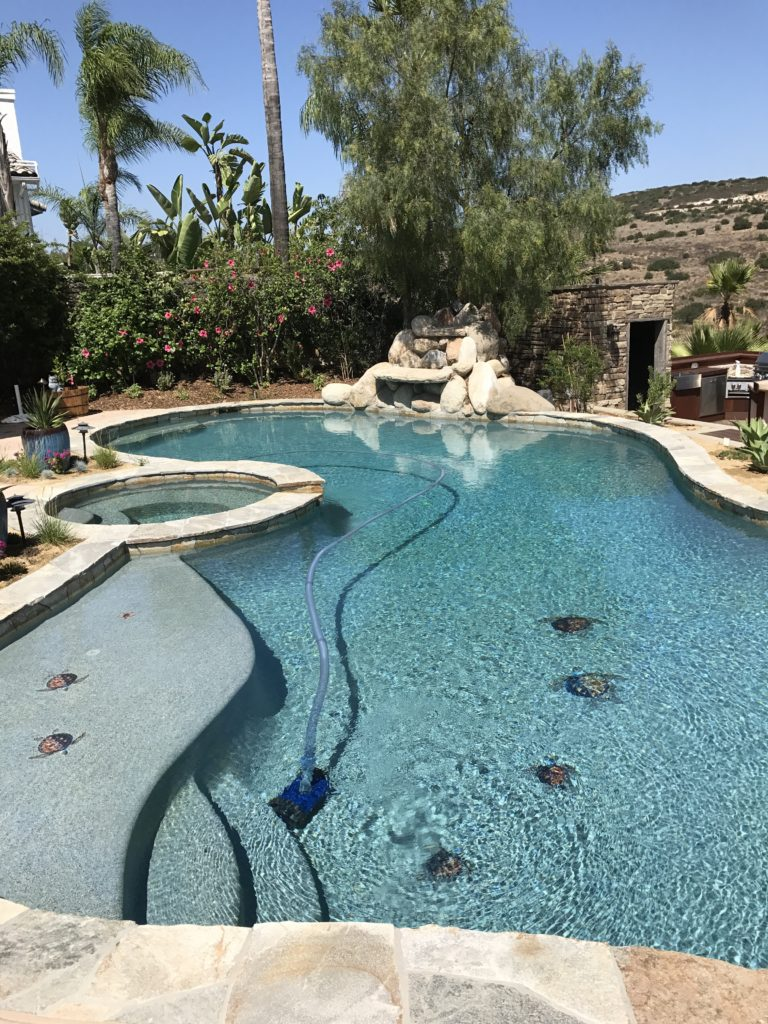 Img 0981 Jpg Swim Care Pool Services